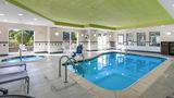Fairfield Inn & Suites Columbia Recreation