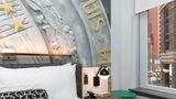 Hotel Indigo St Louis Downtown Room