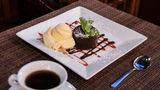 Holiday Inn Manhattan-Financial District Restaurant
