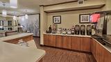 Staybridge Suites Albuquerque North Restaurant