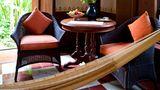 Hacienda Santa Rosa, Luxury Collection Room