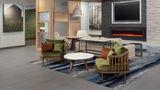 Fairfield Inn & Suites Gainesville I-75 Lobby