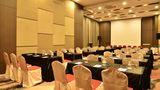 Mercure Selangor Selayang Meeting
