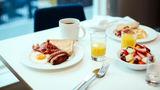 Holiday Inn & Suites-Convention Center Restaurant