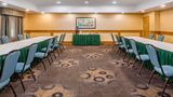Holiday Inn Express & Suites Canton Meeting