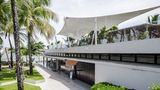 Casa de La Flora, a Design Hotel Restaurant