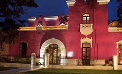 Hotel Rosas & Xocolate