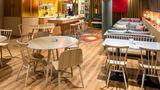 Adagio Paris Bercy Restaurant