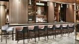 AC Hotel by Marriott Houston Downtown Restaurant