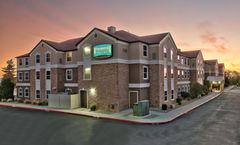 Staybridge Suites Albuquerque North