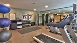 Staybridge Suites Albuquerque North Health Club