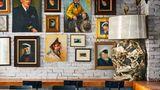 Graduate Annapolis Restaurant