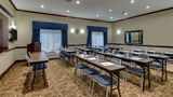 Holiday Inn Express & Sts Allentown West Meeting