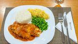 Ibis Jaboticabal Restaurant