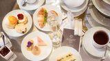 Park Tower Knightsbridge, Luxury Coll Restaurant