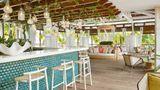Paradise Cove Hotel & Spa Restaurant