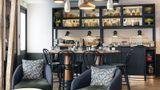 Hotel Bastille Speria Restaurant