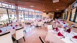 Knutsford Court Hotel Restaurant