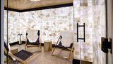 Vail Marriott Mountain Resort Spa