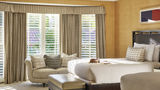 The Beverly Hills Hotel Room