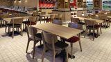 Ibis Melaka Restaurant