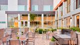 Element San Jose Milpitas Restaurant