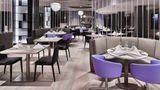Novotel Moscow Kievskaya Restaurant