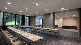 Crowne Plaza Milan Linate Meeting