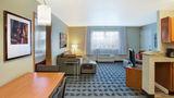 TownePlace Suites Detroit Dearborn Suite