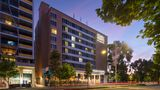 Four Points by Sheraton Perth Exterior