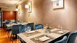 Welcome Hotel Marburg Restaurant