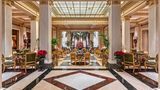 Hotel Grande Bretagne,Luxury Collection Other