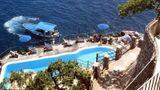 Hotel Luna Convento Pool