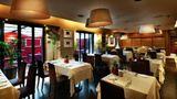 Hotel Dei Cavalieri Caserta - La Reggia Restaurant