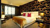 Coastlands Umhlanga Hotel Room