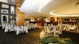 Coastlands Umhlanga Hotel Restaurant