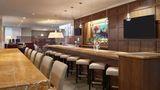 Sheraton Parkway Toronto North Restaurant