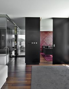 Altis Belem Hotel & Spa, a Design Hotel