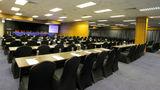 Coastlands Durban Central Meeting