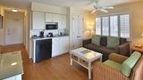Sanibel Inn Suite