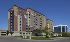 SpringHill Suites Toronto/Vaughan