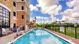 Staybridge Suites Fort Lauderdale Arpt W Pool