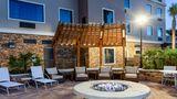 Staybridge Suites Fort Lauderdale Arpt W Lobby
