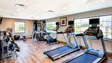 Staybridge Suites Fort Lauderdale Arpt W Health Club