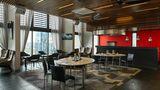 Four Points by Sheraton Brisbane Meeting