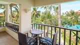 The Laguna, A Luxury Collection Resort Suite