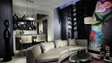 Hard Rock Hotel & Casino Biloxi Suite