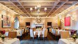 Rosewood Mansion on Turtle Creek Restaurant