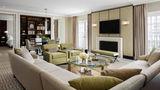 Rosewood Mansion on Turtle Creek Suite