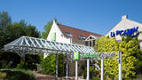 Holiday Inn Resort Le Touquet Exterior